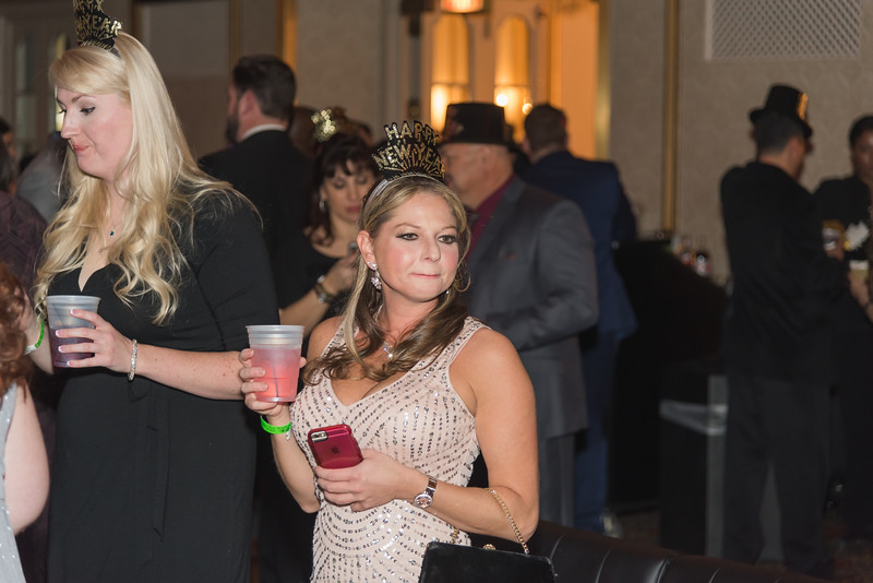 New Year's Eve Soiree at Hilton Chicago 2016 (91).jpg