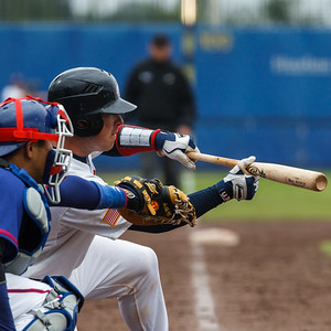 USA - Chinese Taipei (18-07-2012)012)
