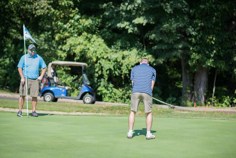 DSC_3585 Insurance Program Golf Outing September 19, 2019.jpg