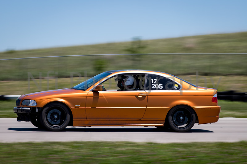 Flat Out Group 2-321.jpg
