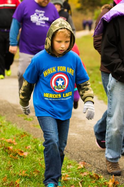 10-11-14 Parkland PRC walk for life (310).jpg