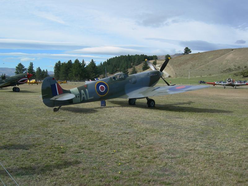 Warbirds over Wanaka 2012 019.JPG