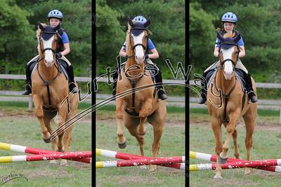 71 Emma & Poco 05-18-2014