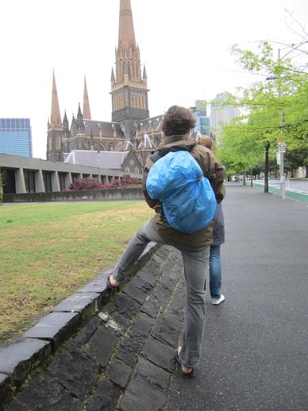 Melbourne - Around the City-313.JPG