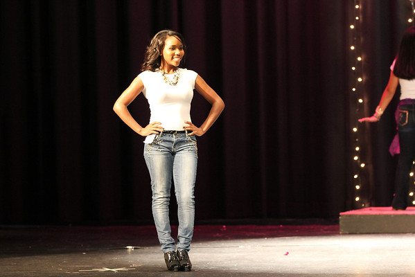 Teen Miss_Miss_Set_2