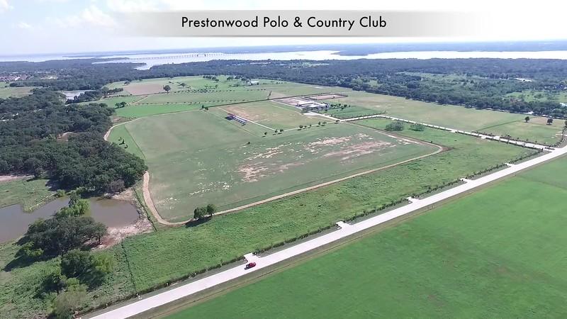 Prestonwood Polo & Country Club