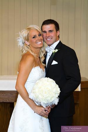 9/24/11 Matkovich Wedding Proofs - RD
