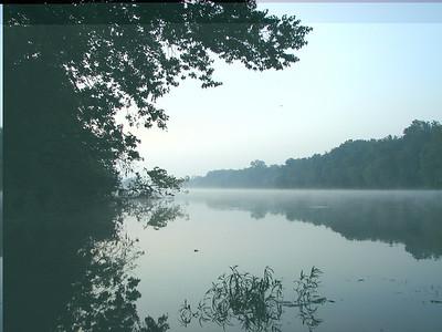 081808-Potomac