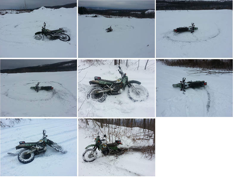 snowride.jpg