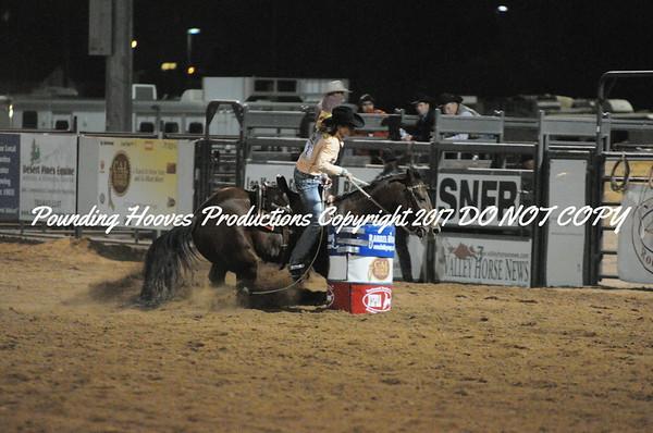 10-31-13 Slack Barrels 40