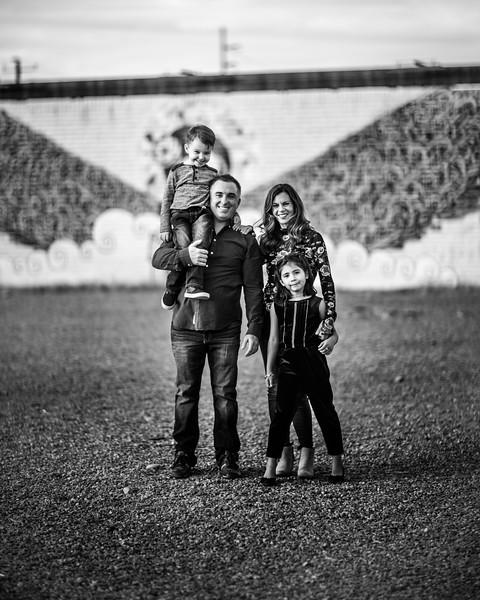 wallfamily-18.jpg