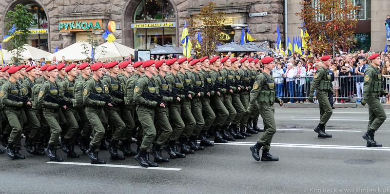 Parade #-22.jpg