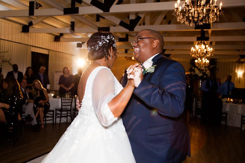Wedding-7834.jpg