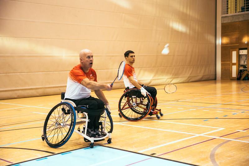 ParalympicsBadmintonteam-36.jpg