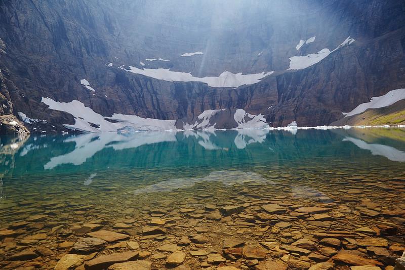 IMG_2977 Glacier NP 2016 1.jpg