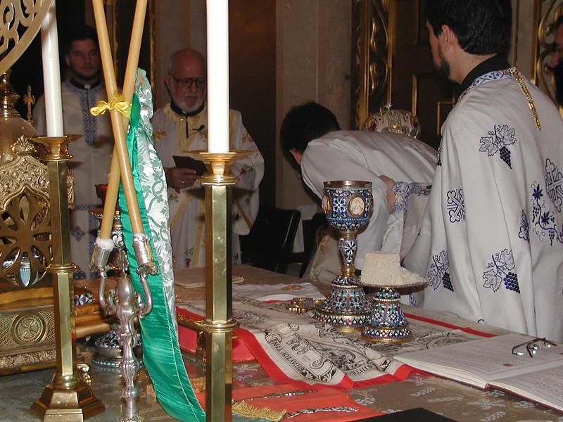 2002-10-12-Deacon-Ryan-Ordination_039.jpg