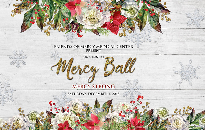 mercy ball 2018.jpg