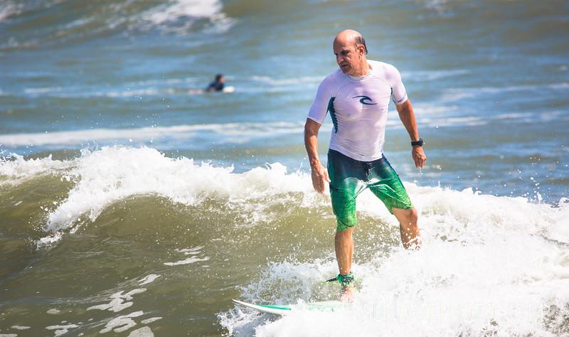 Surfside 10-10 2-6.jpg