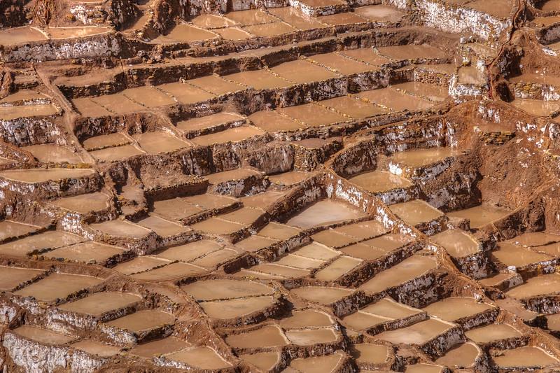 salt field1-2.jpg