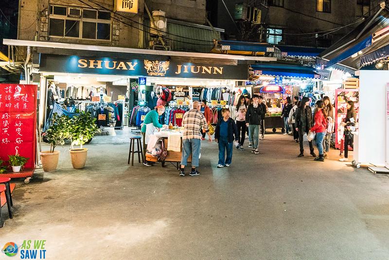 Shilin-Night-Market-09914.jpg