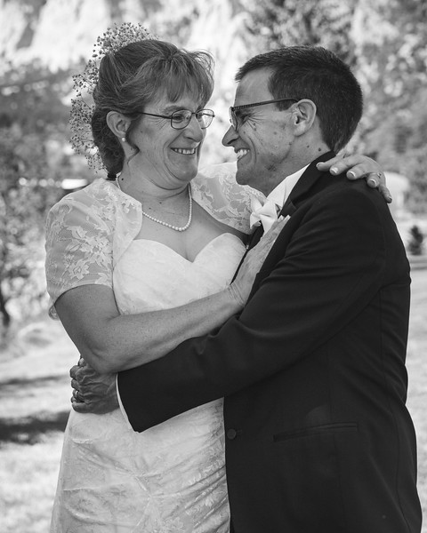 Anita_Heath_Wedding-9184.jpg