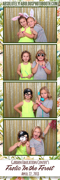 Absolutely Fabulous Photo Booth - Absolutely_Fabulous_Photo_Booth_203-912-5230 180422_155938.jpg