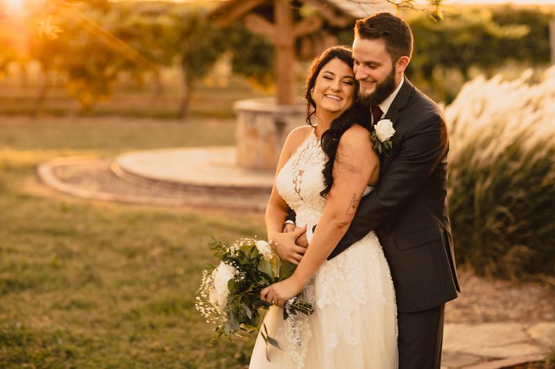 KaylaDusten-Wedding-0553.jpg