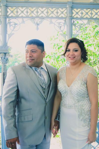 Henry & Marla - Central Park Wedding-110.jpg