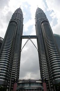 2011 - Yallingup, Broome, Kuala Lumpur