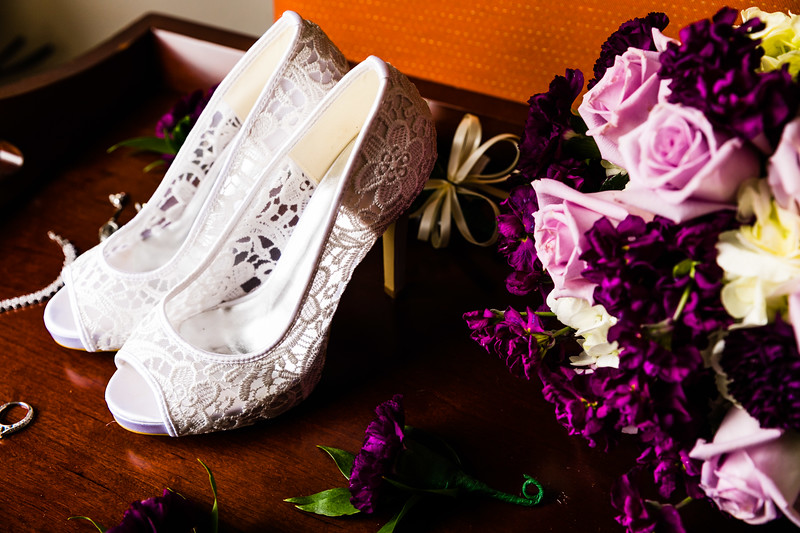 Katie and Dennys Wedding Photos - The Warrington - 065.jpg