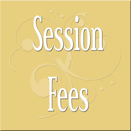 Session Fees