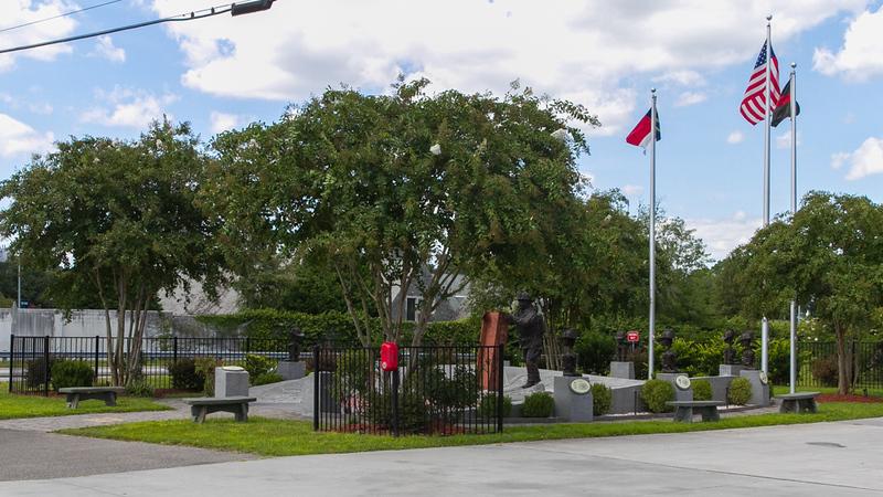2021-09-05-wfd-memorial-mjl-004.JPG
