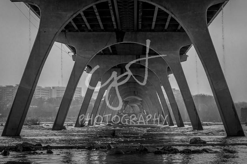 Richmond Outside-90.jpg