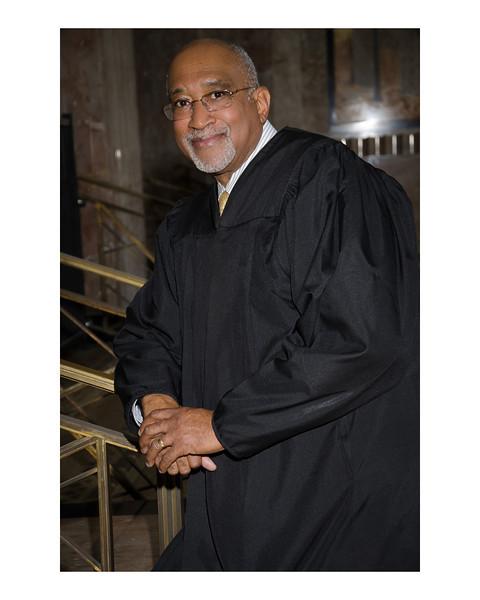 Judge11-08.jpg