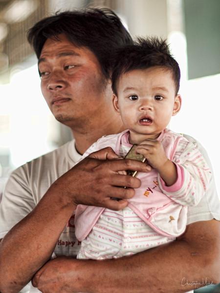 20100225_chiang_rai_2_5269.jpg