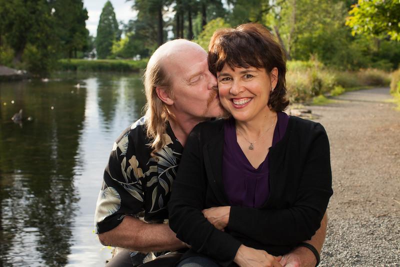 Karen & Neil (e)-4.jpg