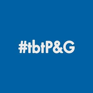 P&G | Fim de Ano 2018 - Gifs Animados