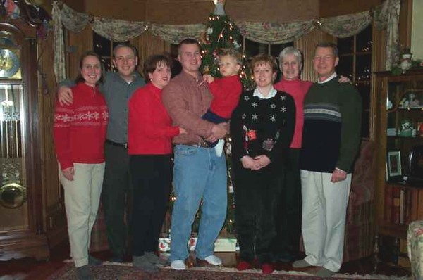 gangloff family photo3.JPG