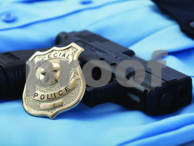 texas-police-officer-making-an-arrest-and-the-suspect-both-shot-by-another-officer