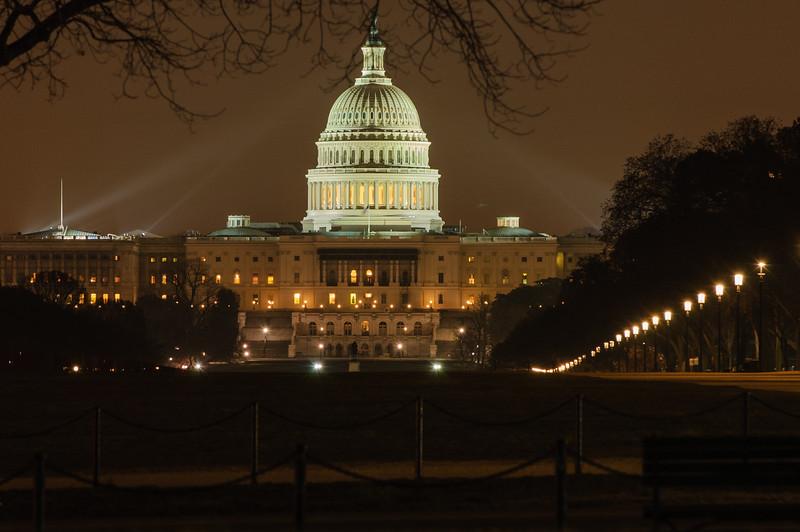 20050319 Washington DC 218.jpg