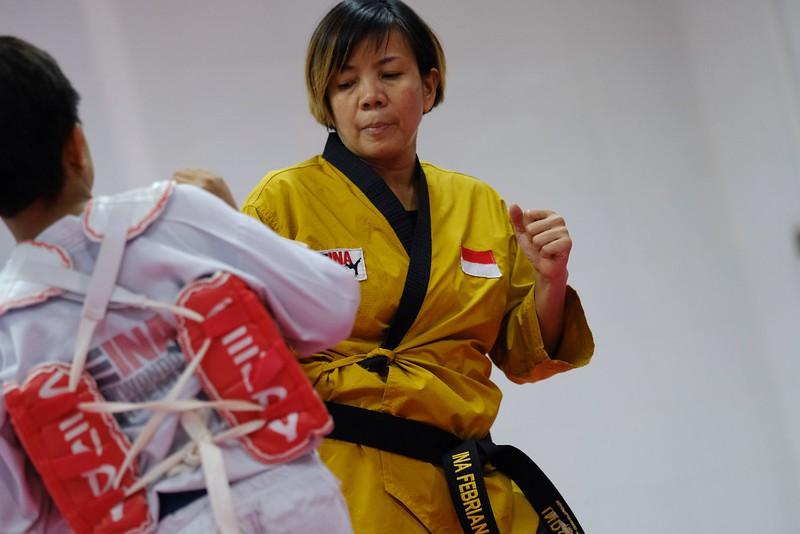 INA Taekwondo Academy 181016 139.jpg