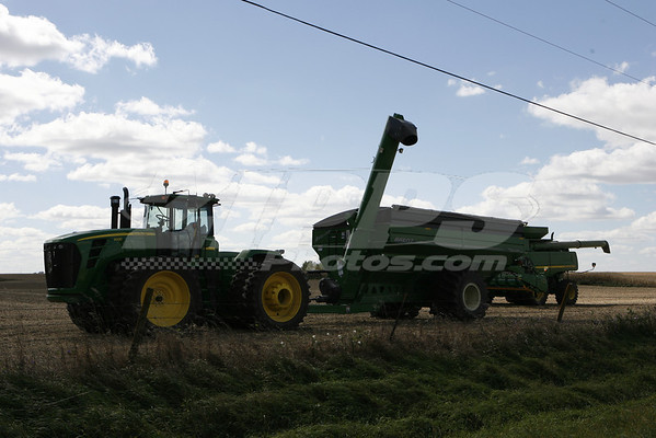 Farming 10-2-10