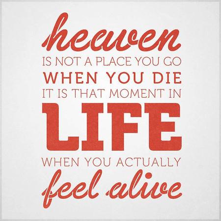 Quote_HeavenNotAPlace.jpg