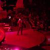 Justin Timberlake 220
