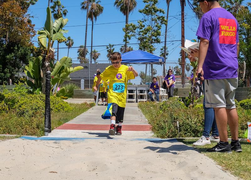 2015 Junior Blind Olympics-326.jpg