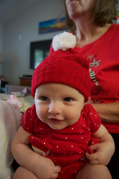 2016_FAMILY CHRISTMAS_ 155.jpg