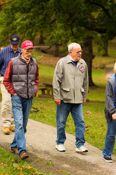 10-11-14 Parkland PRC walk for life (215).jpg
