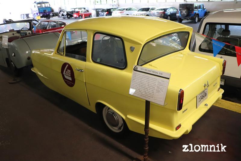 lane-motor-museum-261.JPG