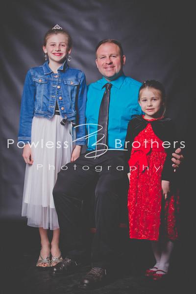 Daddy-Daughter Dance 2018_Card A-3176.jpg