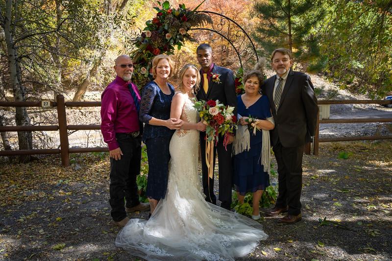 Miller Wedding Round 2-20.jpg